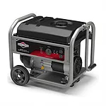 Briggs & Stratton Portable
