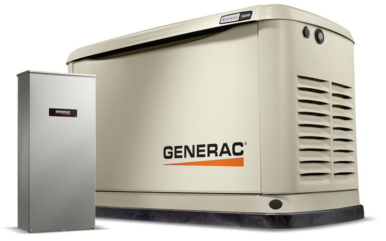 //xspecpower.com/wp-content/uploads/2017/11/generac-home-generator.png