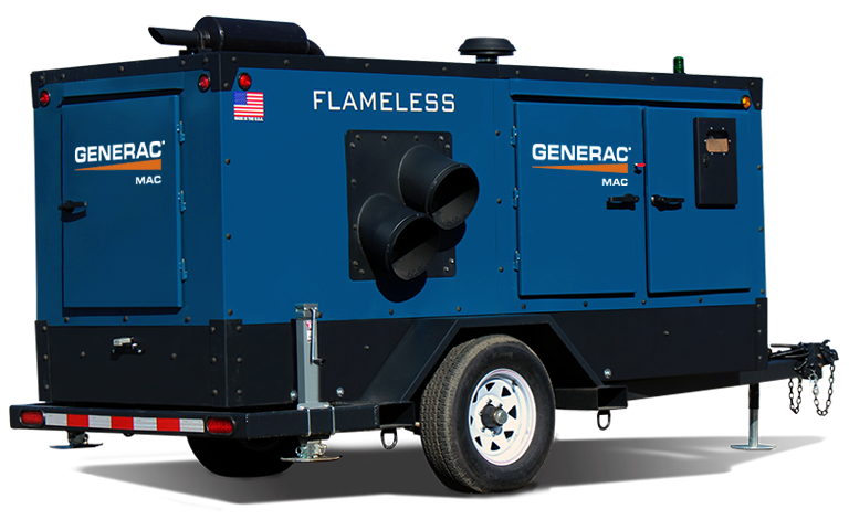 //xspecpower.com/wp-content/uploads/2018/10/Generac-Mobile-Products_Heaters-Flameless-Air-MFH750.png
